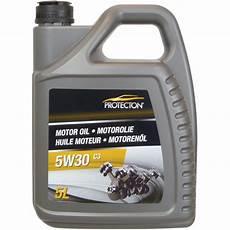 huile 5w30 c3 huile moteur synth 233 tique 5w30 c3 5l