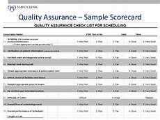 call center quality assurance call center