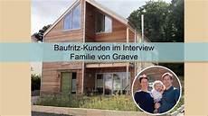 erfahrungen mit baufritz familie graeve