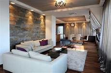 Wall In Your Living Room 17 Brilliant Ideas