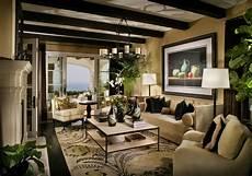 home decor interiors saddleback interiors chosen to design model homes for