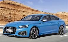 audi modelos 2020 car br setembro 2019