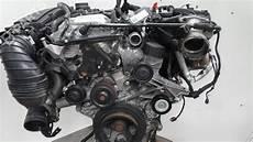 motor mercedes c class w203 c 220 cdi 203 008 b