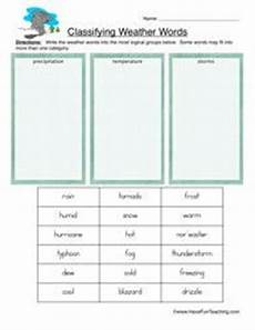 classifying and categorizing worksheets for 3rd grade 7941 the world s catalog of ideas