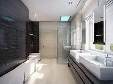 Modernes Badezimmer Design - 33 modern bathroom design for your home the wow style