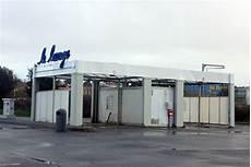 station de lavage a vendre 18413 vendre sa station de lavage franchise elephant bleu