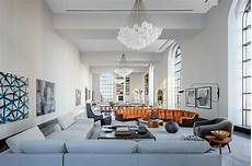 Home Decor Ideas Uk 2019 by The Best Revitalizing Living Room Remodel Trends For 2019
