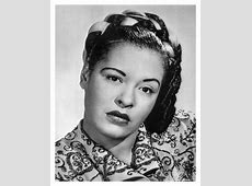 billie holiday strange fruit facts
