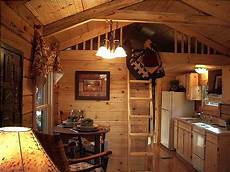 how big is 400 sq ft 400 sq ft log cabin on wheels tiny