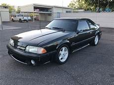 where to buy car manuals 1993 ford mustang instrument cluster 1993 ford mustang gt foxbody 5 spd manual rust free az 94k no reserve for sale ford mustang