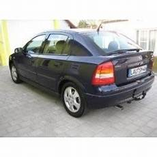 attelage opel astra g 04 1998 04 2004 3 5p rdso