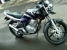 Modifikasi Scorpio Z 2007 by Harga Motor Yamaha Scorpio Z 225cc Hobbiesxstyle