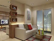 Home Decor Ideas Modern 30 modern home decor ideas the wow style
