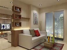 Modern Contemporary Home Decor Ideas by 30 Modern Home Decor Ideas The Wow Style