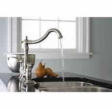 premier kitchen faucets premier 120344lf kitchen faucet build