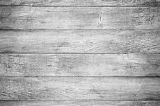 Free Grey Wood Background Images Pictures And Royalty