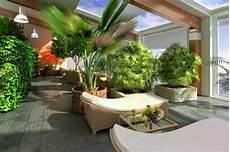 jardin d int 233 rieur cultiver des plantes en milieu urbain