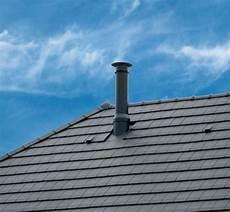 souche de cheminée inox sortie de chemin 233 e inox rev 234 tements modernes du toit