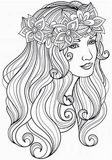printable colors coloring pictures 12733 beautiful coloring page coloring pages coloring pages coloring pages