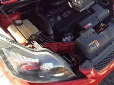 racechip ultimate ford focus st 2 chip 62hp a los rines