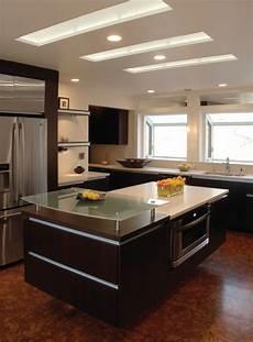 Modern Kitchen Ceiling Light Fixtures kitchen ceiling lights ideas to enlighten cooking times