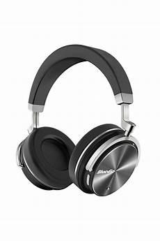 Bluetooth On Ear Kopfhörer - on ear bluetooth headset v4 propch
