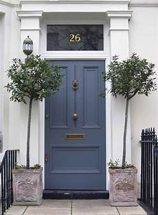 best paint color for a front door choose the best color for your front door
