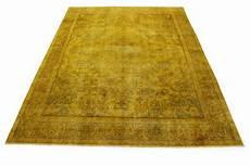 teppich gold vintage teppich gold in 380x290 1001 167246 bei