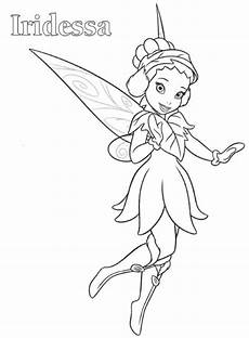 free coloring pages tinkerbell fairies 16656 iridessa tinkerbell coloring page tinkerbell coloring pages coloring pages coloring