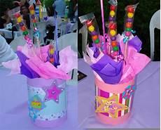 ayuda darme una idea de hacer dulceros hechos con latas manualidades pinterest
