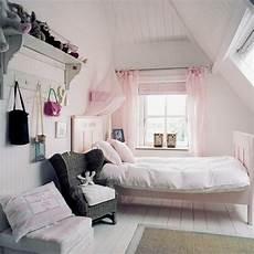 70 bilder vom schlafzimmer im landhausstil