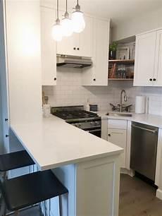 small studio kitchen ideas inspirational small kitchens for studio apartments