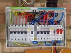 house fuse box wiring tunbridge electricians fuse boxes kent tn1 tn2 tn3 tn4