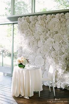 17 best images about flower walls backdrops on pinterest
