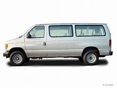 electric power steering 2000 ford econoline e350 head up display image 2003 ford econoline wagon e 350 super xl side exterior view size 640 x 480 type gif