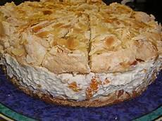 Chefkoch Rezepte Kuchen - hannchen torte ein gutes rezept chefkoch de