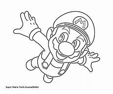 Ausmalbilder Mario Kart Yoshi Ausmalbilder Mario Kart Frisch Mario Yoshi