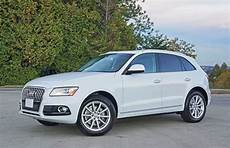 audi q3 2015 breaking 2016 audi q5 2 0 tfsi quattro technik road test review