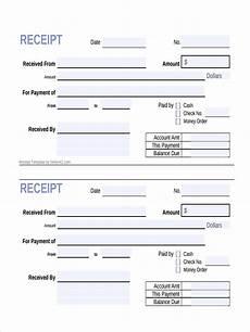 free 26 free receipt exles in pdf doc exles