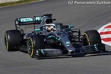 Tout Ce Qui Change En F1 En 2019