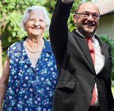 Die Besten Ideen F 252 R Macron Hochzeit Beste Wohnkultur