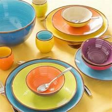 tafelservice bunt tafelservice bunt etwas kaufen tafelservice buntdie