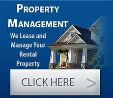Property Management Usa by Property Management Services In Usa