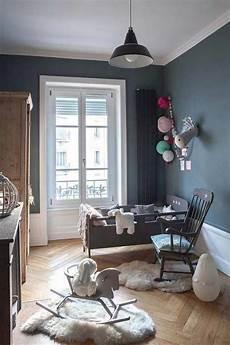 chambre bebe bleu gris chambre b 233 b 233 mixte gris bleu 192 voir