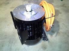 elektromotoren fleck elektroauto