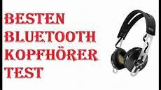 Bester Bluetooth Kopfhörer - besten bluetooth kopfh 246 rer test 2019