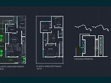 dwg house plans house plans room 2 levels dwg plan for autocad designs cad
