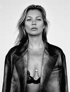 kate moss s s 2018 img models