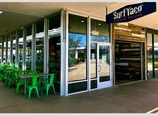 surf taco seaside park