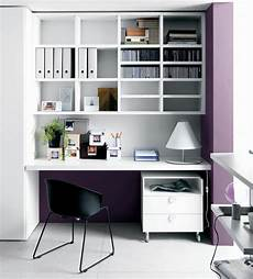 modern home office furniture uk home office furniture set 22 home office desks modern